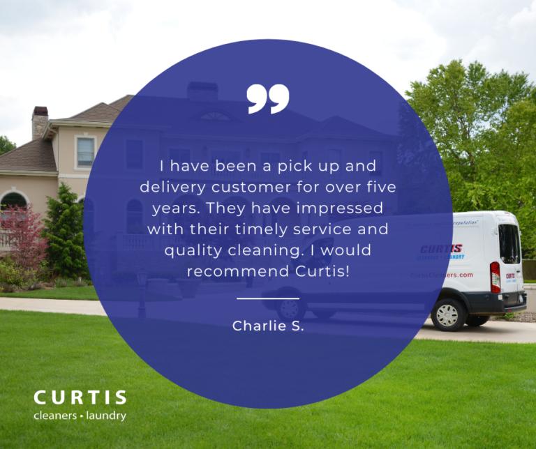 Curtis Testimonial 1